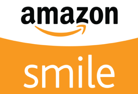 Amazon Smile: Give While You Shop
