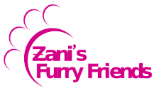 Zani's Furry Friends